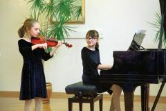 duet-dwie-osemki-posm-i-st.-nr-1-w-poznaniu_wynik