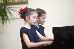 duet-fortepianowy-lego-osm-i-i-ii-st.-we-wroclawiu_wynik