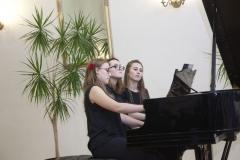duet-fortepianowy-piano-duo-am-katowice_wynik