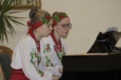 duet-galiczanki-posm-we-lwowie---ukraina_wynik