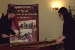 duet-perkusyjny-osm-i-i-ii-st.-we-wroclawiu_wynik