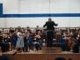 Europera filharmonia-19-2-2012
