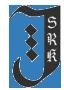 Jaworskie Stowarzyszenie Rozwoju Kultury Logo